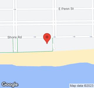 25 Neptune Blvd