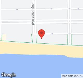 210 Shore Rd , 1O
