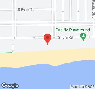 666 Shore Rd