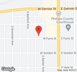 240 S Baxter Ave