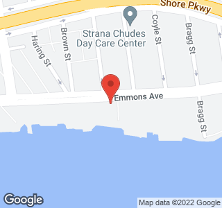 3090 Emmons Avenue