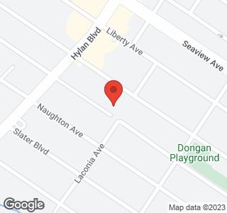 321 Dongan Hills Ave