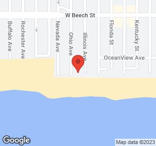 3 Illinois Avenue
