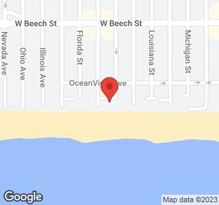 1051 Oceanfront , 2