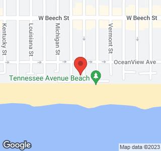 979 Oceanfront , 3