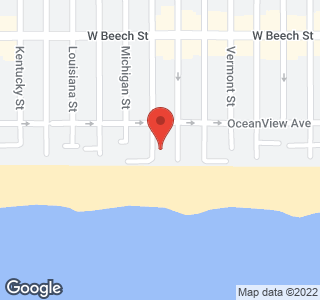 14 Minnesota Ave