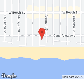 18 Tennessee Ave , Upper