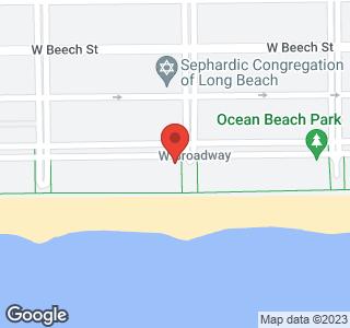 400 Oceanfront