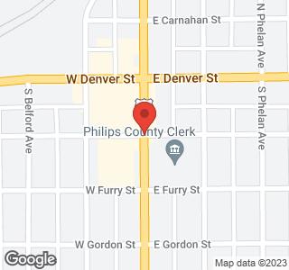 108 S Interocean Ave