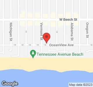 23 Virginia Ave