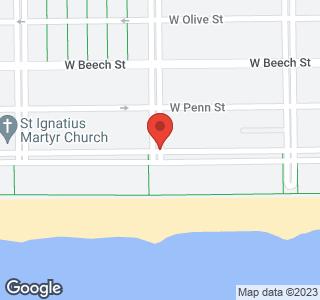 100 Lindell Blvd , main