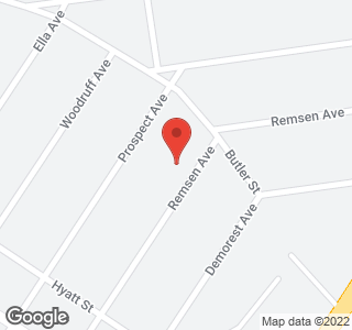 335 Remsen Ave