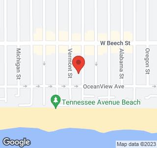 31 Virginia Avenue