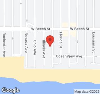 35 Connecticut Ave