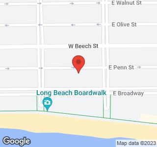 25 W Broadway , 405