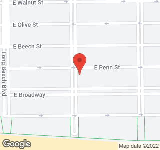 302 E Penn Street