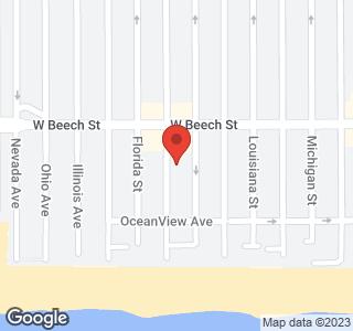 42 Georgia Ave