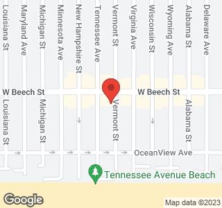 51 Vermont Street