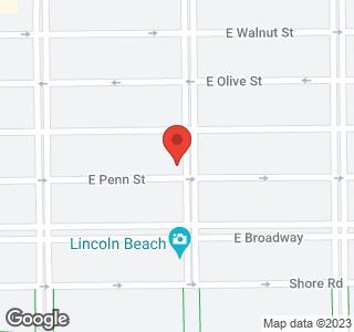 155 Lincoln Blvd