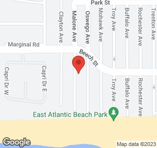 40 Malone Ave