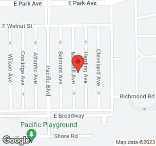 120 Mitchell Avenue