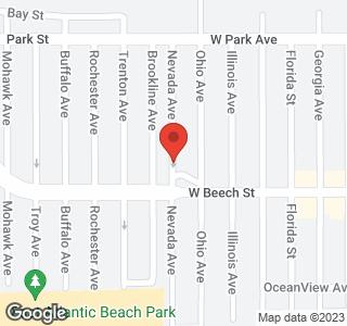 78 Nevada Ave
