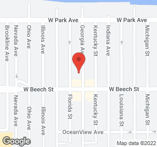65 Georgia Ave , upper