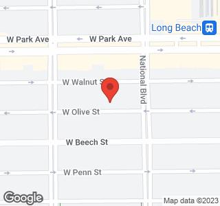 129 W Olive Street