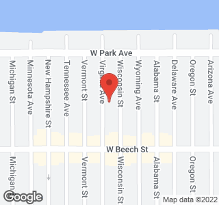 80 Virginia Ave