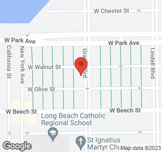 259 Grand Boulevard