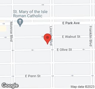 259 Lincoln Blvd.