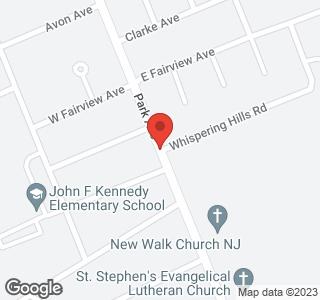 2904 Park Ave