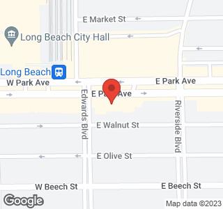 16 E Park Ave