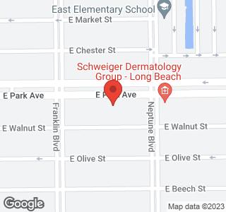 542 East Park Avenue
