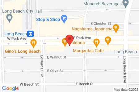 static image of52 E Park Avenue, Long Beach, New York