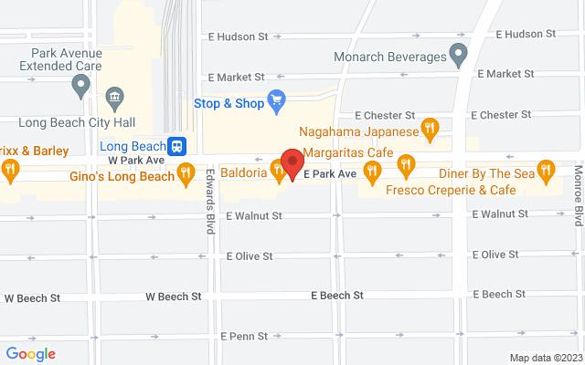 static image of 52 E Park Avenue, Long Beach, New York