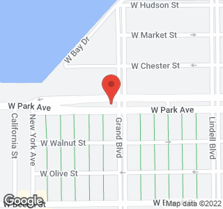 220-226 W Park Ave