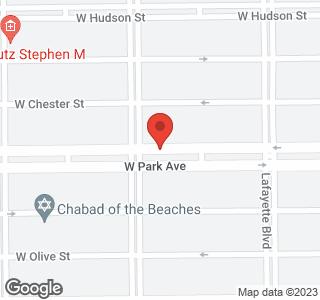 477 West Park Ave