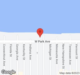 1025 W Park Avenue