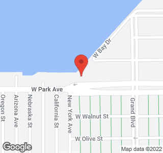 787 W Park Ave