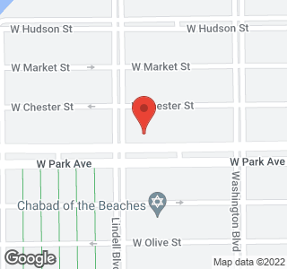 569 W Park Ave