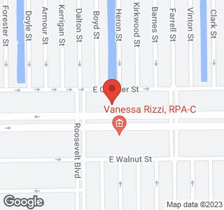 719 E Park Avenue