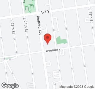 4605 Bedford Avenue