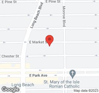 236 E Market Street