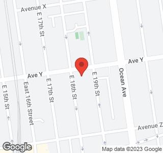 1810 Avenue Y