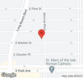 507 Monroe Blvd