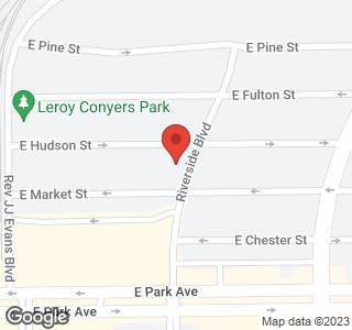 511 Riverside Blvd