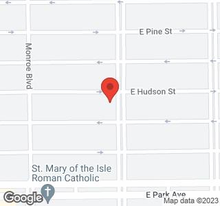 515 Lincoln Blvd