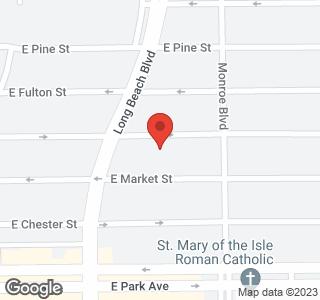 228 E Hudson St