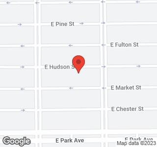 450 E Hudson St